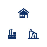 products-residential-industrial-drilling