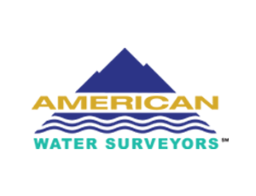 American Water Surveyors